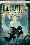 Neverwinter by R.A. Salvatore