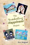 The Unschooling Happiness Project