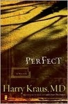 Perfect (Claire McCall Series, #4)