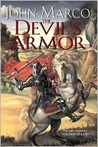 The Devil's Armor (Daw Books Collectors)