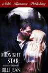 Midnight Star (Sisters of the Moon, #1)