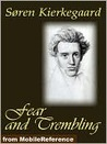 Fear and Trembling (Penguin Great Ideas)