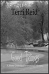Good Tidings by Terri Reid