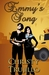 Emmy's Song (The Maldito Series, #1)