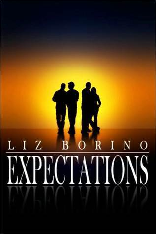 Find Expectations (Expectations #1) PDF