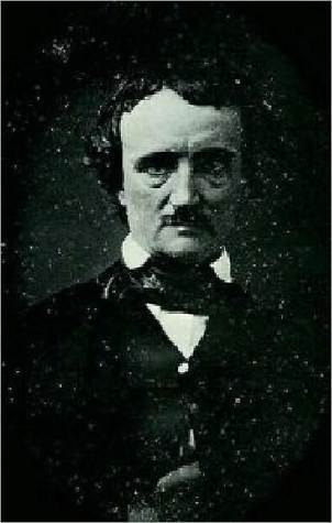 A Complete Collection of Edgar Allan Poe's Poetical Works