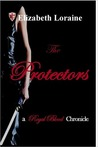 The Protectors (Royal Blood Chronicles, #2)