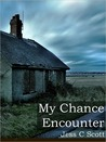 My Chance Encounter (ghost story)