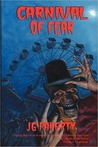 Carnival Of Fear