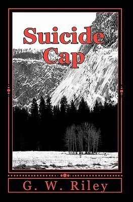 Suicide Cap by G. W. Riley