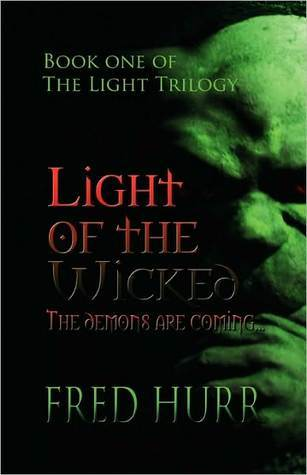 Light of the Wicked