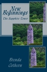New Beginnings (The Sapphire Tower, #1)