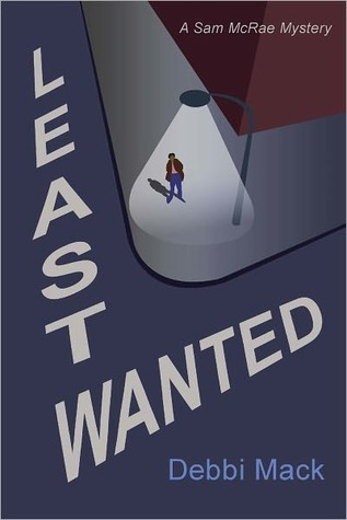 Least Wanted (Sam McRae Mystery #1)