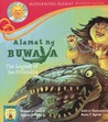 The Legend of the Crocodile (Alamat ng Buwaya)