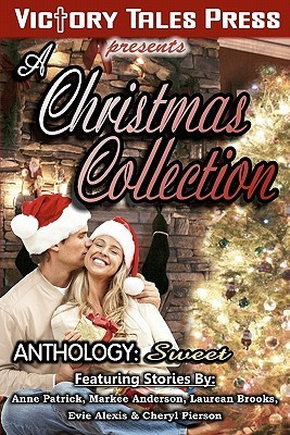 A Christmas Collection: Sweet