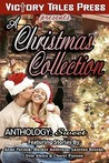 A Christmas Collection by Markee Anderson