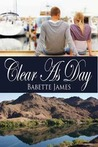 Clear As Day (The River #2)