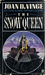 The Snow Queen (Mass Market Paperback)