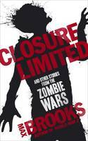 Closure, Limited by Max Brooks