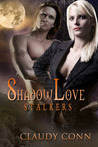 Shadow Love by Claudy Conn
