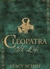 Cleopatra: A Life (Hardcover)