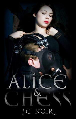 Alice & Chess