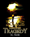 Solace Through Tragedy