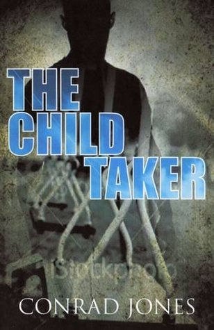 The Child Taker (Soft Target )