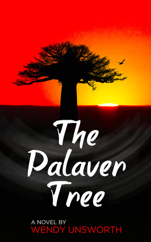 The Palaver Tree