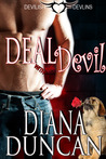 Deal with the Devil (Devilish Devlins, #1)