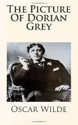 The Picture of Dorian Grey by Oscar Wilde