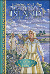 Pirate Island (Our Canadian Girl: Elizabeth, #2)