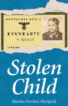 Stolen Child