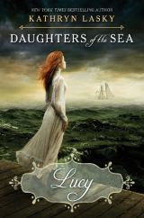 Lucy Daughters of the Sea 3