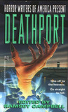 Deathport (Horror Writers of America)