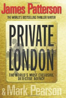 Private London (Other Private Offices)