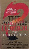 Amityville Horror: Untold Stories