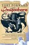 Dragonborn (Flaxfield Quartet #1)