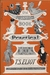 Old Possum's Book of Practical Cats (Paperback)
