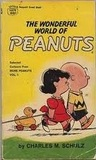 Wonderful World of Peanuts