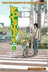 Yotsuba&amp;!, Vol. 06 by Kiyohiko Azuma