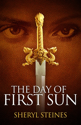 The Day of First Sun by Sheryl Steines