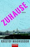 Zuhause