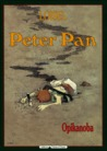 Peter Pan: Opikanoba (Peter Pan, #2)