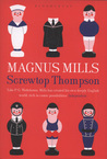 Screwtop Thompson and Other Tales