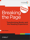 Breaking the Page: Preview Edition
