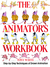 The animator's workbook