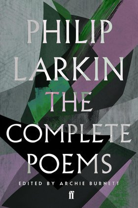 The Complete Poems