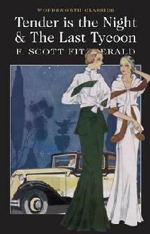 tender is the night book report Tender is the night by f scott fitzgerald in chm, doc, txt download e-book.