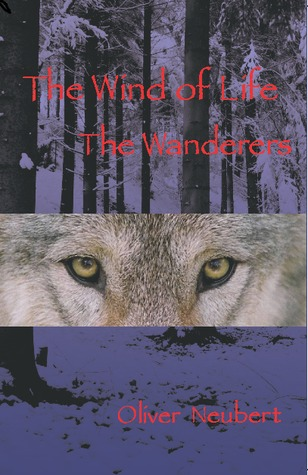 The Wanderers by Oliver Neubert